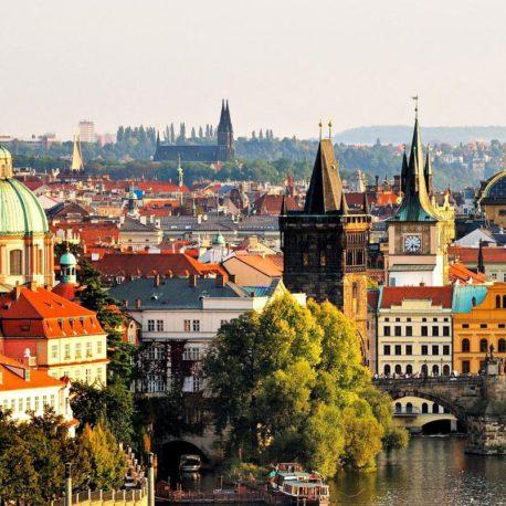 Прага-1-1