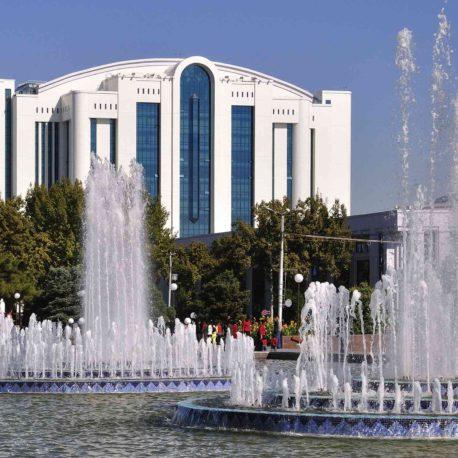 Tashkent_web